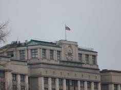 State Duma. Moscow, Multi Story Building, Louvre, Winter, Travel, Winter Time, Viajes, Destinations, Traveling