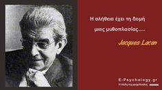 Einstein, Psychology, Movie Posters, Movies, Philosophy, Psicologia, Films, Film Poster, Cinema