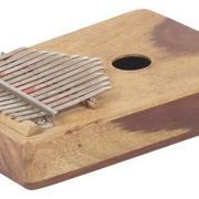 More info:  http://diycultures2012.wordpress.com/2012/12/13/speaking-with-sound-diy-thumb-pianos-as-learning-instruments/