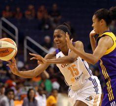 Basket féminin: Namur Capitale, challenger n°1 de Castors Braine