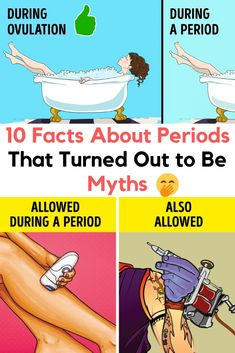 10 Facts About Periods That Turned Out to Be Myths Facts About Periods, Fall Acrylic Nails, Just Beauty, Elle Fanning, Gossip, Photography Poses, Fun Facts, Health Fitness, Celebs