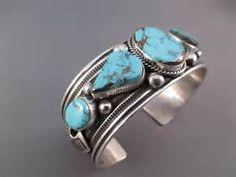 sterling silver bracelets - Bing images