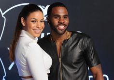 Jason Derulo And Jordin Sparks Engagement Ring 1000+ images about jas...