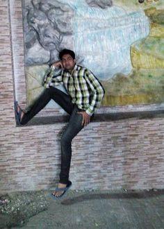 Ravi Verma, Big heights