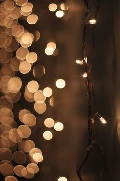 Set of 20 Bulbs Cafe Style Patio String Lights - 20 Feet Photo Background Images, Bokeh Background, Photo Backgrounds, Wallpaper Backgrounds, Photography Backgrounds, Blurred Lights, Bokeh Lights, Flower Phone Wallpaper, View Wallpaper