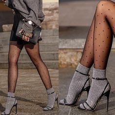 ✔ Fashion Style For Teens Chic Look Fashion, Teen Fashion, Winter Fashion, Fashion Outfits, Womens Fashion, Fashion Trends, Fashion Tag, Luxury Fashion, Dressy Casual Outfits