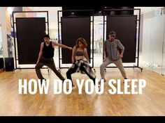 Sam Smith's How Do You Sleep? I've been loving this song since the first time I heard it esp when I saw the music vid. Sam Smith, Will Smith, I Saw, Love Songs, You And I, Sleep, Fan, Music, Youtube