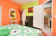 Short Term Rentals Midtown West - Apartment: FABULOUS APT 10 MIN TO TIMES SQUARE - Roomorama