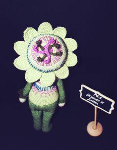 Passionflower Paz fl