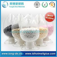Hot melt glue factory wholesales for woodworking Hot Melt Adhesive, Hurricane Glass, Woodworking, Color, Colour, Carpentry, Wood Working, Woodwork, Woodworking Crafts