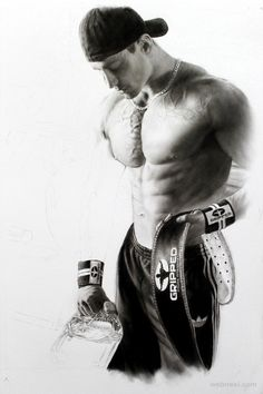 25 Beautiful and Realistic Charcoal Drawings for your inspiration | Read full article: http://webneel.com/charcoal-drawings | more http://webneel.com/drawings | Follow us www.pinterest.com/webneel