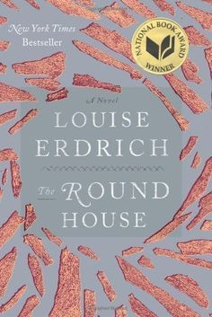 The Round House by Louise Erdrich (Sep 24 2012) by aa http://www.amazon.com/dp/B00DEKQZBQ/ref=cm_sw_r_pi_dp_4L8cxb1ZKDW3S
