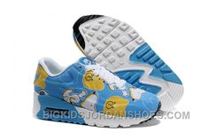 Buy 2015 Nike Air Max 90 Hyperfuse Snoopy Kids Running Shoes Children Sneakers Online Shop Discount DyCBf from Reliable 2015 Nike Air Max 90 Hyperfuse Snoopy Kids Running Shoes Children Sneakers Online Shop Discount DyCBf suppliers. Nike Air Max Kids, Nike Kids Shoes, Kids Shoes Online, Jordan Shoes For Kids, Kids Running Shoes, New Jordans Shoes, Michael Jordan Shoes, Kids Jordans, New Nike Air