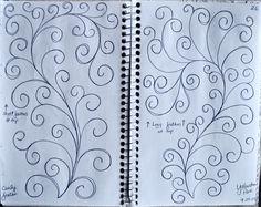 http://3.bp.blogspot.com/-M_BwGowb9Hw/UHQ2w8tkMoI/AAAAAAAARs4/Q40A_xNAdyA/s1600/Sketch+Book+2.jpg