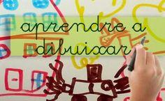 Aprendre a dibuixar. http://marta345.blogspot.com.es/2014/07/aprendre-dibuixar.html