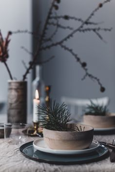 Christmas – it´s not about the perfect. (Gunn Kristin Monsen) - Christmas – it´s not about the perfect.