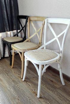 sillas plegables de madera - Buscar con Google