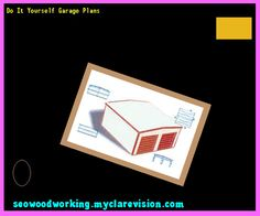 Build workbench garage plans 221508 woodworking plans and projects do it yourself garage plans 093415 woodworking plans and projects solutioingenieria Images