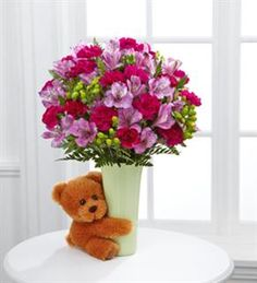 The FTD® Big Hug® Bouquet BH2  http://theflowershoppenewalbany.com/PageTemplates/ShoppingCart.aspx?PageID=133&ProductID=915218