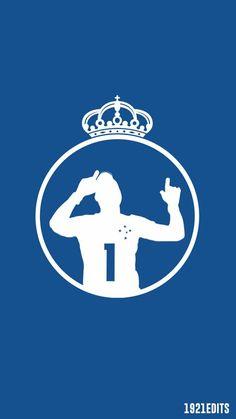 Real Madrid, Dragon Ball, Soccer, Hobbies, Hs Sports, Blue Bloods, Fox, Finger Nails, Futbol