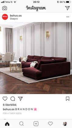 Bench, Storage, Instagram, Furniture, Home Decor, Purse Storage, Decoration Home, Room Decor, Benches