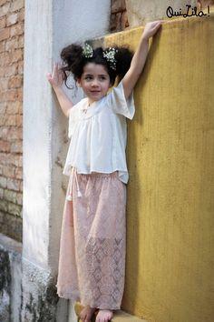 Editorial-Beija-Flor-Por-Blog-Oui-Lila!-Kids-&-Teens Images-Fashion-Blog - Déia Omena 21
