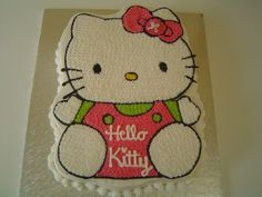 33 Hello Kitty cakes for Toddlers products,South Africa 33 Hello Kitty cakes for Toddlers supplier