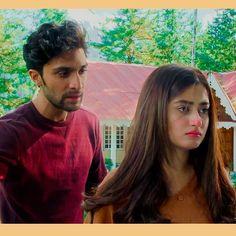 Sajal Ali Wedding, Pak Drama, Beautiful Girl Photo, Pakistani Dramas, Celebs, Celebrities, Best Actress, Girl Photos, Love Her