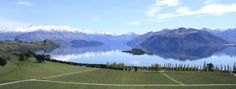 Rippon Hall Winery, New Zealand Hall Winery, New Zealand, Wedding Venues, To Go, Mountains, Gallery, Places, Nature, Travel