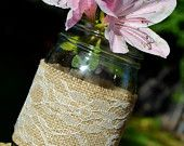 @Tamra Scott & @Jodi Ledet like it with the burlap too :)