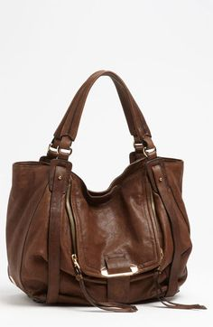 Kooba 'Jonnie' Hobo available at #Nordstrom