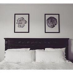 Original pieces of art. Not copies. by LintonArt on Etsy #lintonart #treeringprints #Treelovers #interiorart #hotelart #apartmenttherapy #Officedesign #giftsforhim #giftsforher #etsyseller #bedroomart #bedroomdesign #inredning