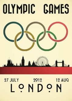 """(Chapter 2) Our textbook explained the concept of """"sacred events,"""" which don't necessarily have to be linked to religion. Sacred events are just activities that have taken on a special status. One of the world's most popular sacred events is the Olympic Games, when athletes from every country come together and compete for gold."""