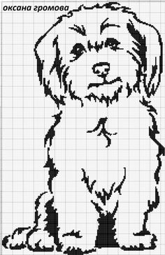 Brilliant Cross Stitch Embroidery Tips Ideas. Mesmerizing Cross Stitch Embroidery Tips Ideas. Xmas Cross Stitch, Cross Stitch Heart, Beaded Cross Stitch, Cross Stitch Animals, Counted Cross Stitch Patterns, Cross Stitch Designs, Cross Stitching, Cross Stitch Embroidery, Bobble Stitch