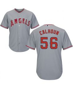 e258c9eac 7 Best angels jersey images | Los Angeles, Baseball, Baseball promposals