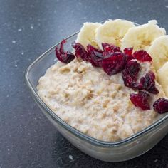 Zabkása recept Health Eating, Oatmeal, Sandwiches, Healthy Living, Paleo, Food And Drink, Meals, Recipes, Breakfast Ideas