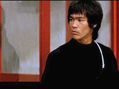 Bruce Lee Master, Karate Movies, Kelly Hu, Bruce Lee Photos, Enter The Dragon, Martial Artists, Tai Chi, Kung Fu, Historical Photos