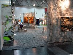 Exhibition, Unique Pieces   GAHR Metal Art, Cool Stuff, Unique, Artwork, Home Decor, Ideas, Work Of Art, Decoration Home, Auguste Rodin Artwork