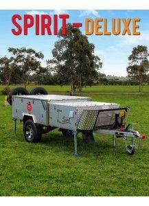 Mars Campers' range of camper trailers are made to endure the harsh Australian conditions. We offer Camper Vans & Off Road Caravan to the global market. 4x4 Camper Van, Camper Trailer For Sale, Camper Trailers, Folding Campers, Trailer Plans, Brisbane, Caravan, Monster Trucks, Spirit