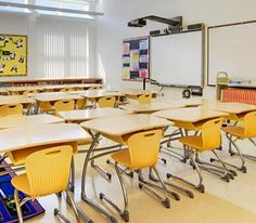 20 Items on Every Teacher's Wish List - Article | Wayfair Supply