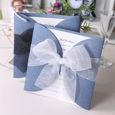 Cheap wedding invitations photo cards, Buy Quality wedding invitation card directly from China card place Suppliers:  1. Product InfoMaterial230gsm pearl shimmer paperWeight40gColorblue,  brown , greenSize14cm*13.5cmImprint Method4-color