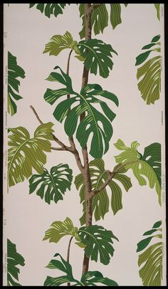 http://images.collection.cooperhewitt.org/11709_87be74037fbd41dd_b.jpg