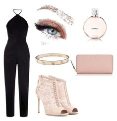 """""""Classic"""" by maxine-duffy on Polyvore"""