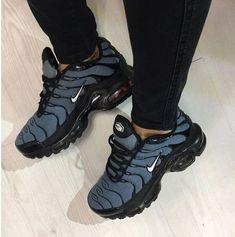 official photos e4400 b1714 5 idées utiles stupéfiantes  Gucci Shoes Chaussures d hiver en daim  beautiful.Vans