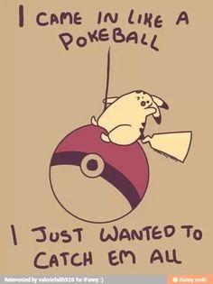 omocat pokemon gif - Google Search