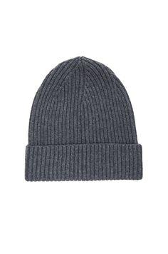 4d3d77b456c STELLA MCCARTNEY Virgin Wool Frills Hat.  stellamccartney   Stella  Mccartney Handbags