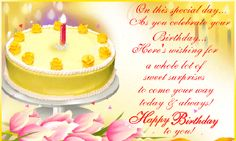 70 Best Birthday Cards Images Anniversary Greeting Cards Birthday