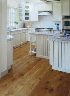 Harvest White Oak Flooring Mountain Lumber For the Home