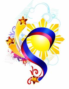 pinoy flag by ~sketchouse on deviantART tattoos pictures tattoos tribal tattoos sun Filipino Art, Filipino Tribal, Filipino Tattoos, Tribal Tattoos, Tribal Logo, Paper Background Design, Art Background, Philippine Flag Wallpaper, Philippines Tattoo