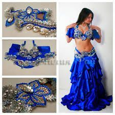 Imagen relacionada Belly Dancer Costumes, Belly Dancers, Dance Costumes, Dance Outfits, Dance Dresses, Dance Oriental, Tribal Fusion, Belly Dance Outfit, Lace Dress Styles